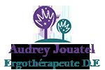 Audrey Jouatel - Ergothérapeute D.E.